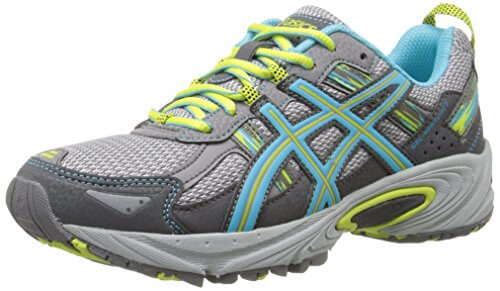 Asics Women S Gel Venture 5 Check Price