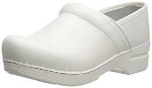 Dansko Women's Pro Xp Mule Shoe Reviews