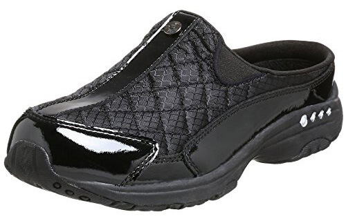 a2452ffba59 10 Best Shoes For Flat Feet In 2019 For Both Men And Women