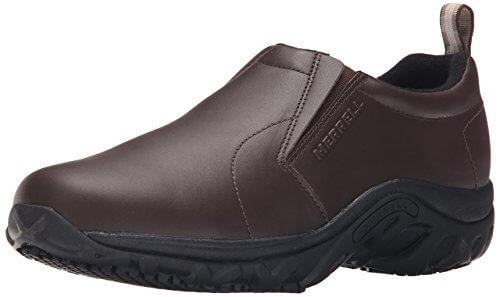 Best Shoes For Nurses In 2018 Men Amp Women Footgearlab