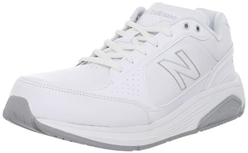 best new balance walking shoes for high arches