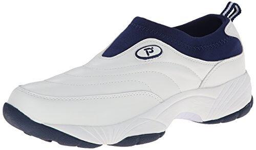 Best Athletic Nursing Men Shoes