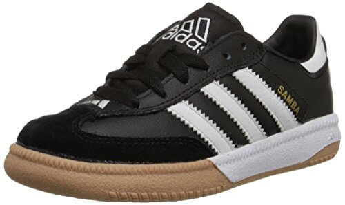 71b637772 ... Check Price, Leather, Rubber. adidas Performance Messi 15.3 ...