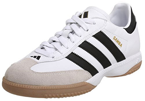 adidas Performance Men s Samba Millennium 788150398