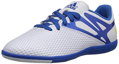 Best Basketball Shoes For Indoor Courts