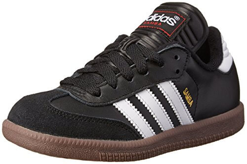 175e4e6ed 10 Best Indoor Soccer Shoes In 2019 | FootGearLab