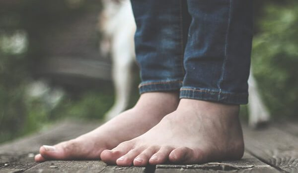 Lumps and Bumps on Top of Foot: Causes, Symptoms, and Treatment