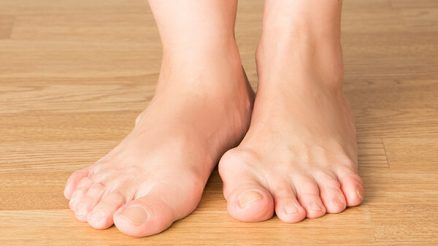 How to Get Rid of Bunions Without Surgery in 12 Easy Ways