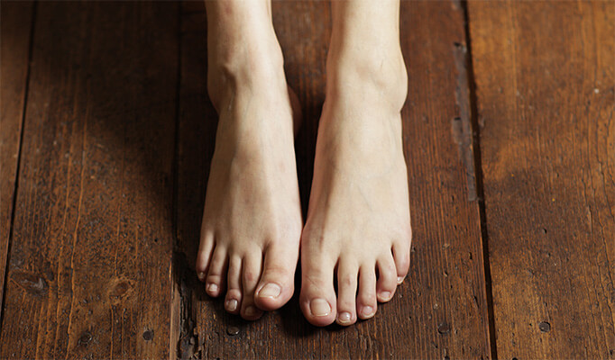 The 13 Most Important Health Tips for Diabetic Foot Care
