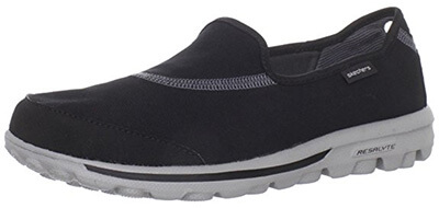 Skechers Performance Women's Go Walk Review