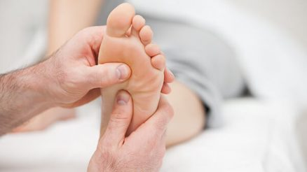 Capsulitis of the Second Toe: Causes, Symptoms and Treatment Options