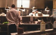 7 Most Common Kitchen Injuries: Treatment and Prevention