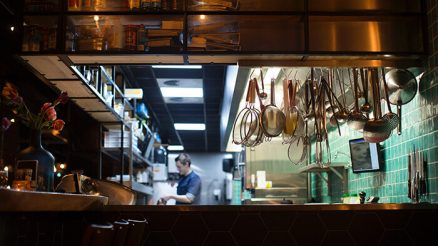 10 Restaurant and Kitchen Safety Tips You Need to Know.