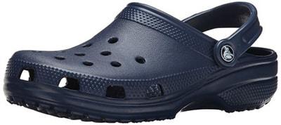 crocs Unisex Classic Clog Review
