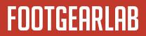 FootGearLab