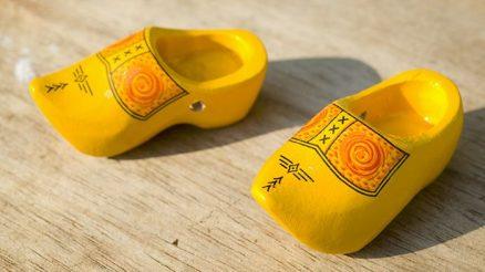 How Do Sanita Clogs Fit?